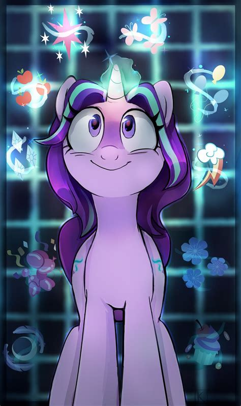 an everyday address book colorful cutie cats best address book with tabs address phone email emergency contact birthday pocket size books equestria daily mlp stuff drawfriend stuff best of