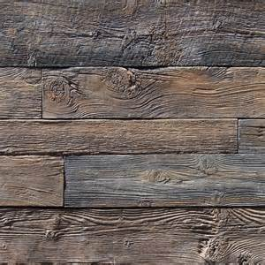 Barn woodstone old frontier craftsman siding and stone veneer
