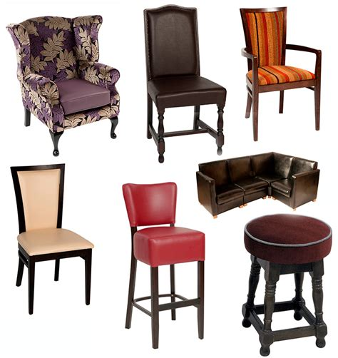 Contract Furniture Company by March 2015 Penwith Upholstery