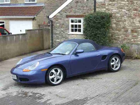 online service manuals 2006 porsche boxster lane departure warning service manual how does cars work 1998 porsche boxster lane departure warning 1997 1998 1999