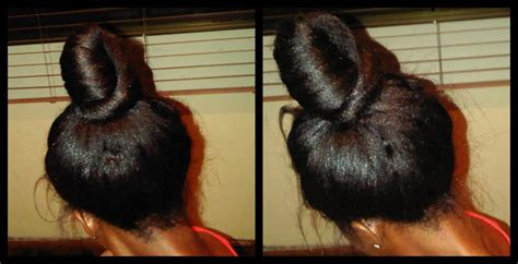 protective styles for black relaxed hair 3160 hairstyles hairstyles