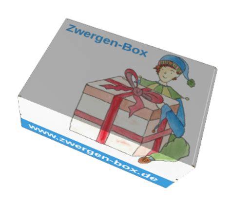 Geschenkideen Baby Junge by Geschenkidee Geschenk Geburt Und Taufe Junge
