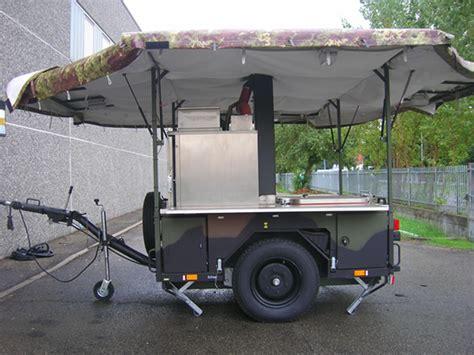 cucina da co militare m l srl logistics mezzi mobili cali