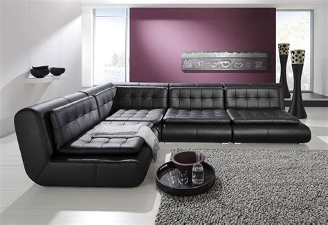 exit sofa wood furniture biz sofas newlook exit i