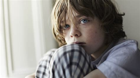 Pete Lee Stand Up by Core Info Neglect Or Emotional Abuse In Children Aged 5