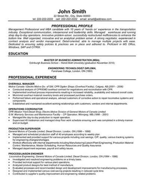bar resume exles sports bar manager resume