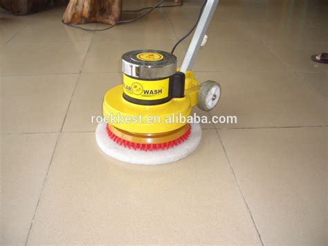 small floor cleaning machine for home buy machine for