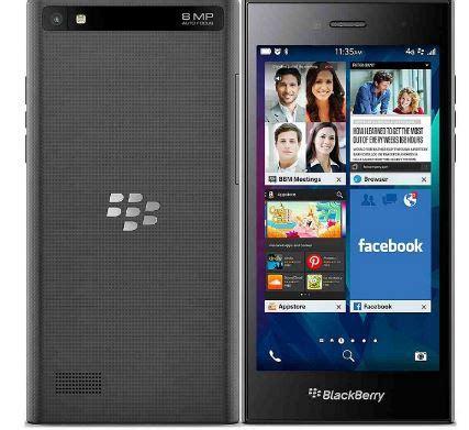Flip Bb Z10 Bisa Diputar spesifikasi dan harga blackberry style hp lipat bb alektro