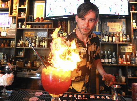top bars in orlando bar brawl orlando s best bars sun sentinel