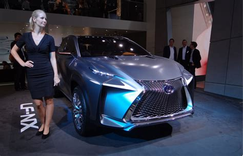 lexus lf nx price 2015 lexus lf nx fiyat 2015 lexus lf nx review and price