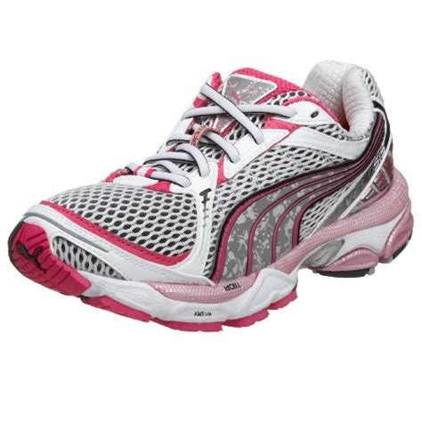 best womens running shoes for supination running shoes for high arches and supination 28 images