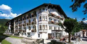 schwimmbad reit im winkl hotel unterwirt reit im winkl wellnesshotel chiemgau
