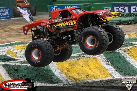 monster truck show san antonio tx monster jam photos san antonio monster jam 2017 sunday