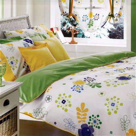 yellow and navy bedding custom queen size lime green yellow navy from myveralinen
