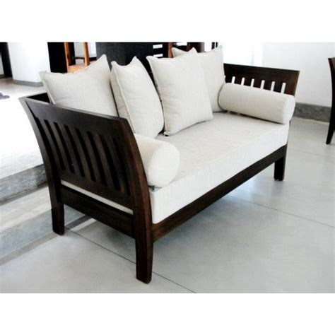teak sofa set teak sofa set 28 images furniture teak sofa sets tw