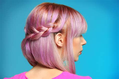 cara catok rambut biar tahan lama indonesia shopping center 8 cara membuat warna rambut