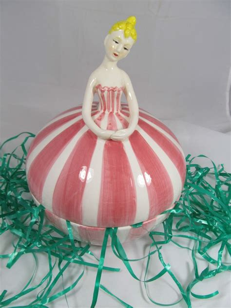 porcelain doll jewelry box 466 best trinket boxes images on trinket