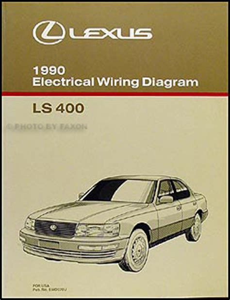 free download parts manuals 1990 lexus ls on board diagnostic system lexus ls400 electric diagram lexus free engine image for user manual download