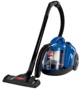 Best Wood Floor Vacuum What Is The Best Hardwood Floor Vacuum 2014
