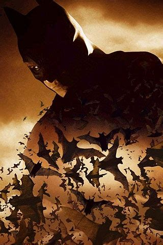 batman wallpaper ipod touch batman iphone wallpapers batman iphone backgrounds