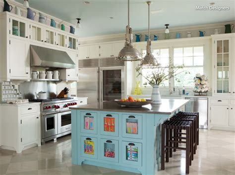 mixing kitchen cabinet colors kitchen confidential 7 ways to mix and match cabinet