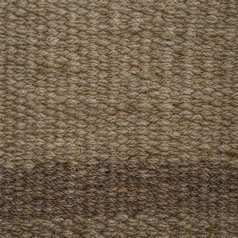 wool rug wool area rugs wool rugs home bedroom decor