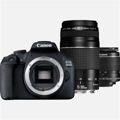 buy canon eos  ef   mm  ii lens ef