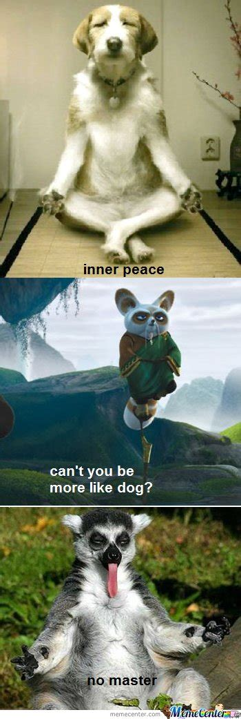 Inner Peace Meme - i don t have inner peace memes best collection of funny i