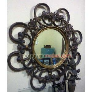 Jual Cermin Hias Besar 1000 images about cermin di dinding on