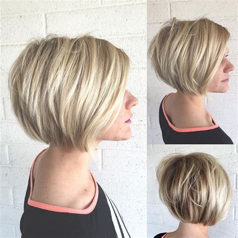 are bob haircuts easy to style 50 hottest bob hairstyles for 2018 best bob hair ideas