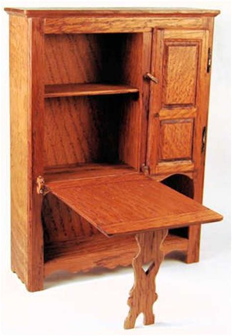 armoire with fold out table hutch with fold out table kitchen cabinet 170 fold out