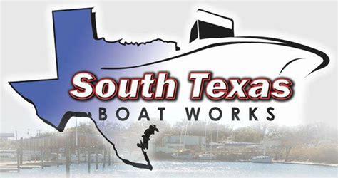 fiberglass boat repair pearland george pearland facebook