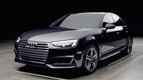 Audi A6 Modell by 2019 Audi A6 Avant Manual Transmission New Model Launch