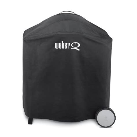 Bag Webe 3 In 1 2702 Sale weber 6553 premium cover for weber q 300 grill