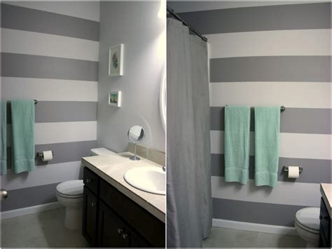 gray bathroom decor bathroom gray wall paint ideas