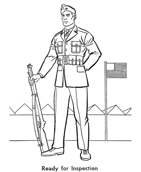 marine corps coloring pages az coloring pages