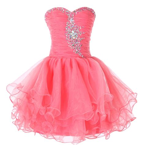 vestidos de salidas de sexto bordado corto vestidos de quotes vestidos lilas para salida de sexto
