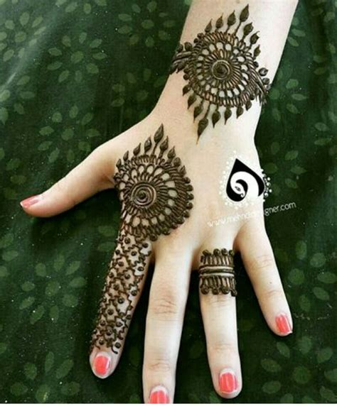 arabic henna design new 1165 best images about lovely henna on pinterest henna