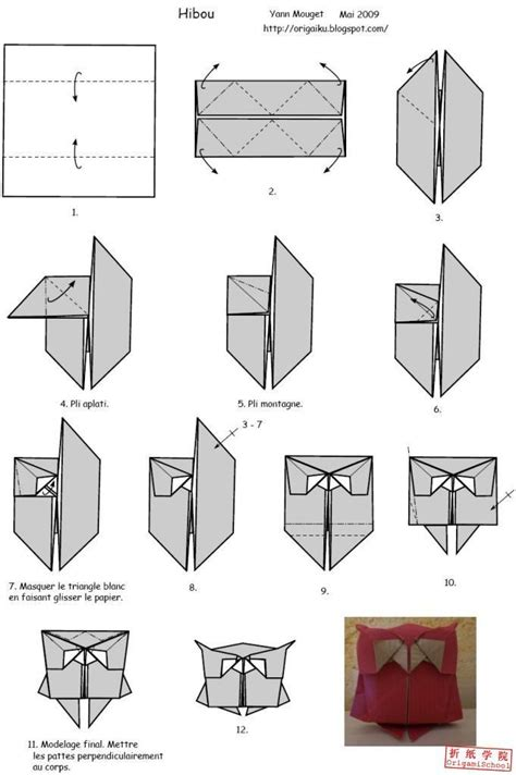 One Fold Origami - free coloring pages 17 best ideas about origami