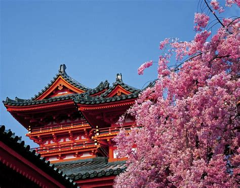 imagenes pais japon ciudades imperiales de jap 243 n