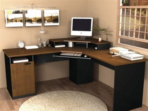 Study Decor Top Smart And Stylish Design Ideas For Modern Study Table