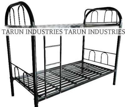 Bunk Bed Manufacturers Bunk Beds Bunk Bed Manufacturers India Used Bed For Sale In Colony