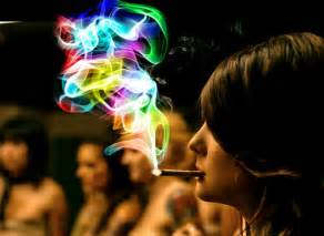 colored cigarette smoke bar cigarette color colorful colorful smoke