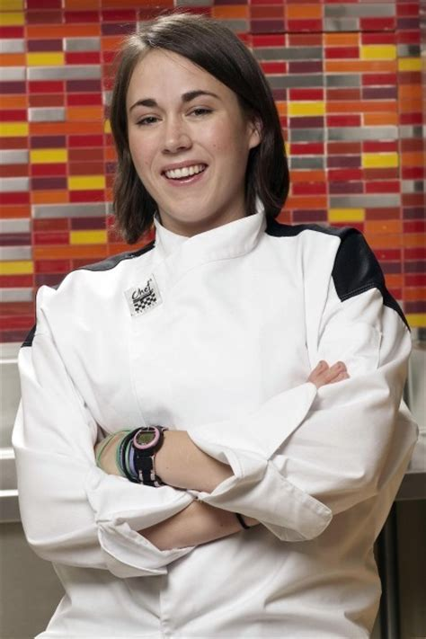 Hell S Kitchen Season 6 by Hell S Kitchen Images Chef Suzanne From Season 6 Of Hell S