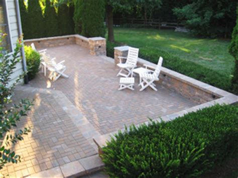 Home Design Estimate custom patio designs annapolis amp baltimore md free