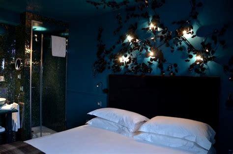 chambre de nuit le lit chambre quot nuit enchant 233 e quot picture of hotel original tripadvisor
