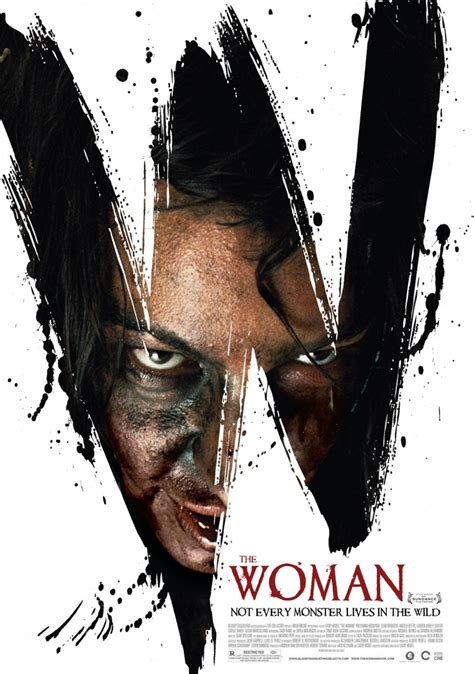 up film rotten tomatoes the woman 2011 rotten tomatoes