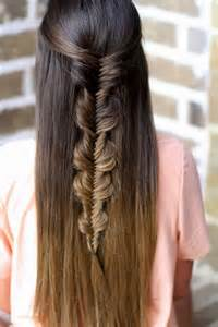 Hair hairstyles braid this hairstyle category under hairstyles