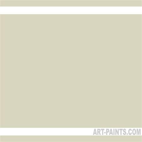 ash grey metallic metal and metallic paints 401 ash grey paint ash grey color caran d ache