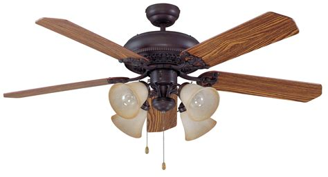 where to buy hton bay ceiling fans ceiling fans with 4 lights 4 light ceiling fan